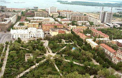 Переименование Волгограда было одобрено