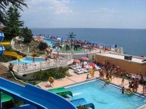 aquapark_berdyansk