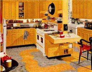 1Retro-kitchen-models-and-trend-interior-design-interior-design-478x374