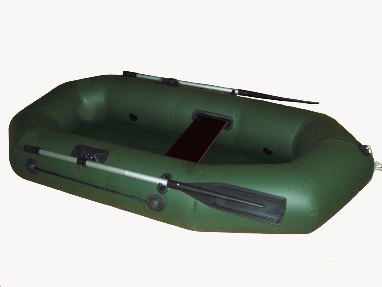 куплю лодку резиновую бу в казани