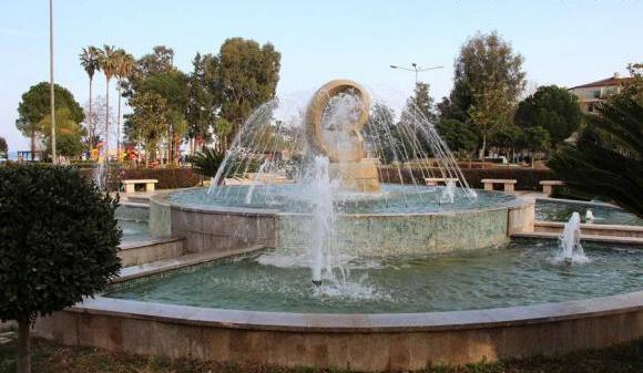 fontany-kemera-olbia-2