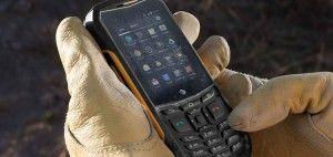 телефоны для туризма