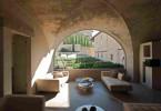 Отели-монастыри в Италии