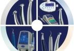 стоматологические аппараты