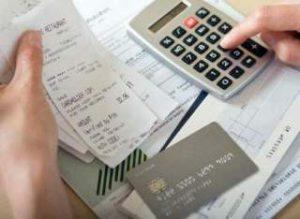 Преимущества приобретения чеков